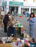 2007-08-04_Großer_Flohmarkt_Noerdlingen02