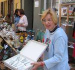 2007-08-04_Großer_Flohmarkt_Noerdlingen07