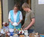2007-08-04_Großer_Flohmarkt_Noerdlingen09