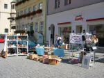 2007-09-23_Flohmarkt_verkaufsoffener_Sonntag_Noerdlingen01