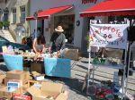 2007-09-23_Flohmarkt_verkaufsoffener_Sonntag_Noerdlingen04