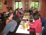 2011-05-17_Pflegestellentreffen-DON01