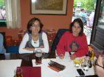 2011-05-17_Pflegestellentreffen-DON02