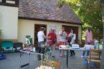 2011-10-03_Flohmarkt_Noerdlingen04