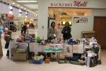 2012-11-09_Flohmarkt_Noerdlingen01