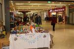 2012-11-09_Flohmarkt_Noerdlingen03