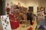 2012-11-16_Laden_in_Noerdlingen02