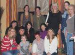 2012-12-07_Pflegestellentreffen_DON01