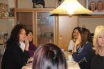 2012-12-07_Pflegestellentreffen_DON04