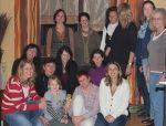 2012-12-07_Pflegestellentreffen_DON12