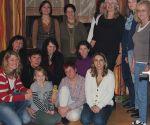 2012-12-07_Pflegestellentreffen_DON13