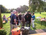 2013-07-06_Sommerfest_DON02