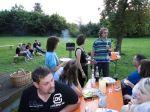 2013-07-06_Sommerfest_DON08