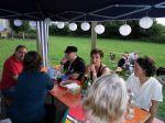 2013-07-06_Sommerfest_DON12