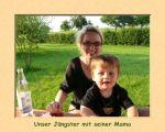 2013-07-06_Sommerfest_DON14a_Maxi
