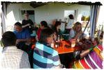 2013-07-06_Sommerfest_DON15