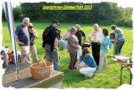 2013-07-06_Sommerfest_DON16