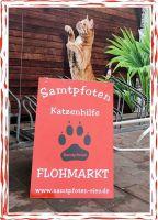 2014-04-27_Flohmarkt_Rain02