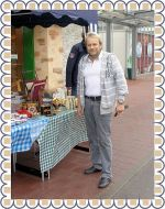 2014-04-27_Flohmarkt_Rain03