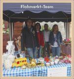 2014-04-27_Flohmarkt_Rain04