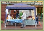2014-04-27_Flohmarkt_Rain05