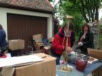 2014-05-03_Flohmarkt_Noerdlingen01