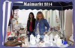 2014-05-10_Maimarkt_DON01