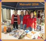 2014-05-10_Maimarkt_DON03