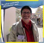2014-05-10_Maimarkt_DON05