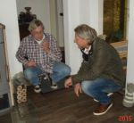 2015-03-31_VOX_Hundkatzemaus12