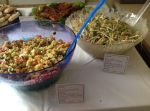 2015-04-12_VeganerBrunch03