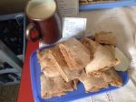 2015-04-12_VeganerBrunch10