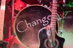 2015-11-21_Benefizkonzert_Change03