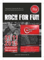 Flyer_Benefizkonzert_21-11-2015