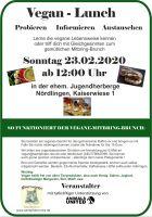 2020-02-23_Veganer_Brunch