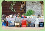 2014-07-27_Flohmarkt_Rain01