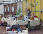 2014-08-30_Flohmarkt_Rain02