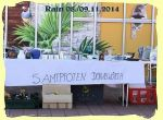 2014-11-08_Flohmarkt_Rain02
