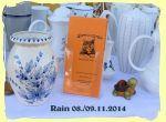 2014-11-08_Flohmarkt_Rain04