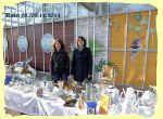 2014-11-08_Flohmarkt_Rain05