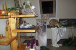 2014_11_22_Adventsmarkt_NOE02