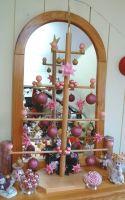 Weihnachtszimmer23