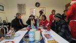 2014-12-06_Adventsmarkt_Noerdlingen30