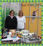 2015-04-10_Flohmarkt_Rain02
