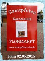2015-05-02_Flohmarkt_Rain01