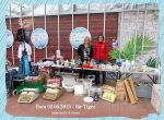 2015-05-02_Flohmarkt_Rain02