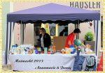 2015-05-09_Maimarkt_DON01