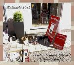 2015-05-09_Maimarkt_DON02