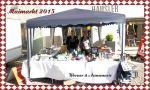2015-05-09_Maimarkt_DON03