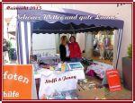 2015-05-09_Maimarkt_DON04